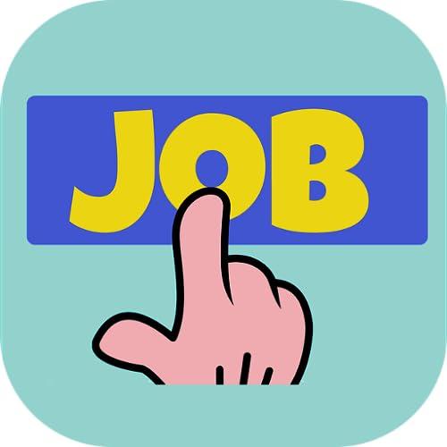 otto jobfinder