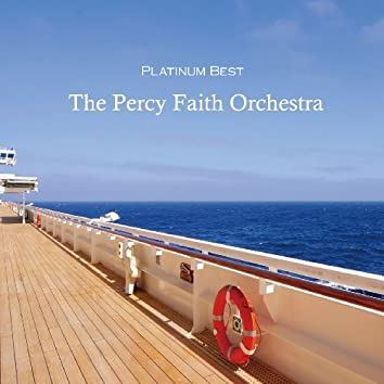 <PLATINUM BEST> THE PERCY FAITH ORCHESTRA