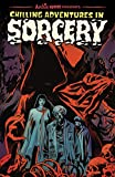 CHILLING ADVENTURES OF SORCERY: Book One: 1 (Archie Horror Presents)