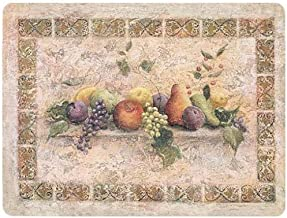 Pimpernel Tuscan Palette Placemats Large