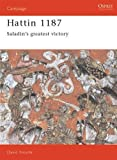 Hattin 1187: Saladin's greatest victory (Campaign)