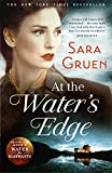 At The Water's Edge: A Scottish mystery from the author of WATER FOR ELEPHANTS