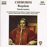 Requiem / Trauermarsch - iego Fasolis