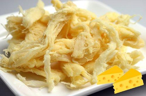 チーズいか 1kg 業務用 おつまみ研究所