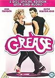 Grease - Special Edition [Edizione: Regno Unito] [Edizione: Regno Unito]