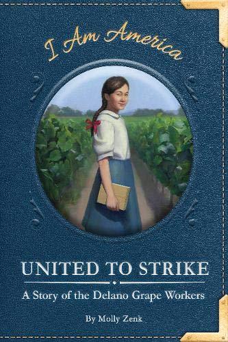 United to Strike (I Am America Set 2 (Set of 2))