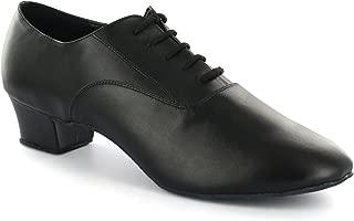 Best cuban heels mens Reviews