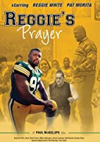 Reggie's Prayer [DVD]