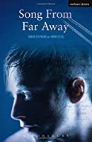 Song from Far Away (Modern Plays) by Simon Stephens(2015-09-22)