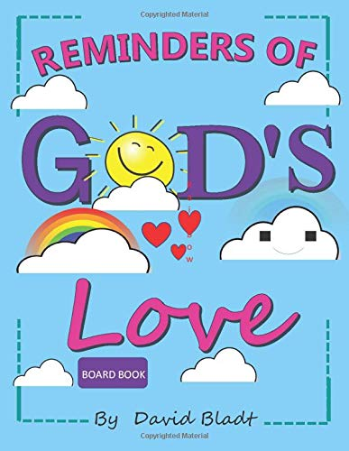 Reminders of God's Love Board Book: top selling gifts & forgiving the unforgivable, maria shriver, forgiveness catholic, a gift of fear