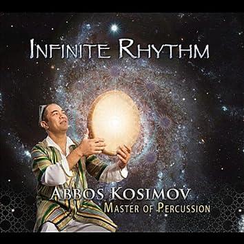 Infinite Rhythm