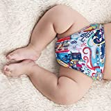 Baby Trend Diapers For Babies