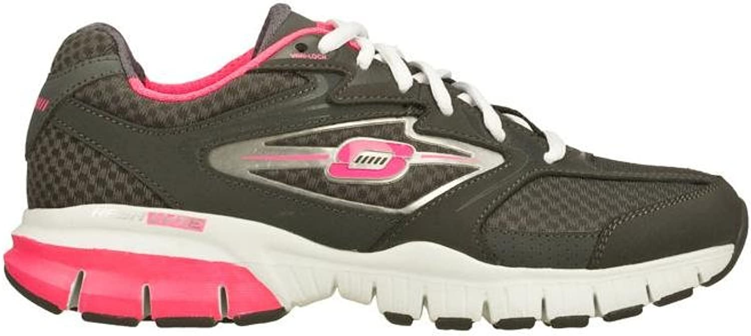 Skechers Sport Women's Rival Running shoes