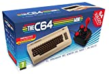 Deep Silver - Consola The C64 Mini