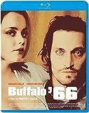 バッファロー'66 [Blu-ray] image