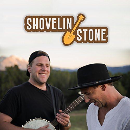 Shovelin Stone
