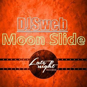 Moon Slide
