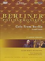 BPO Gala from Berlin - Finale