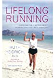 Ruth Heidrich cancer recovery