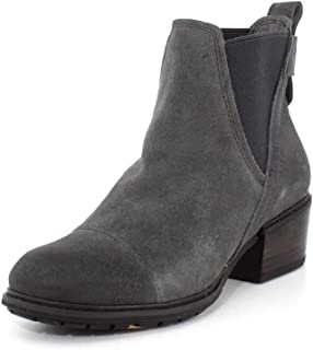 Best grey timberland boots womens outfit Reviews