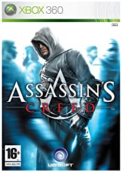 Assassin S Creed Games In Order Fierce Pc Blog