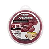 Arnold .155-Inch x 109-Foot Xtreme Professional Grade...