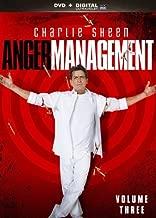 Best anger management tv series charlie sheen Reviews