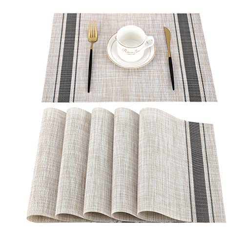 ikea placemats
