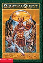 Forests Of Silence (Deltora Quest)