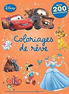 comprar comparacion Coloriage carrefour juin 2008