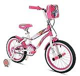 Kent Starshine Bike, 16-Inch