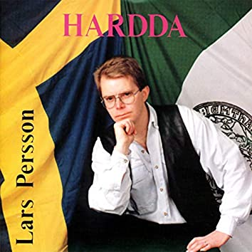 Hardda