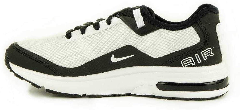 Nike shoes Sneakers Air Max LB Ragazzi Bianco AA3507-101