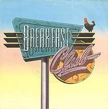 Right on track (US, 6 versions, 1987) / Vinyl Maxi Single [Vinyl 12'']