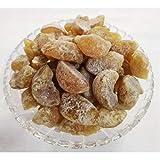 IndianJadiBooti Amla Sweet Candy, 250 Grams [8.8 Oz]