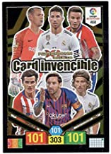 Amazon.es: cartas futbol adrenalyn 2018