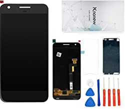 Screen Replacement Compatible for Google Pixel 5.0