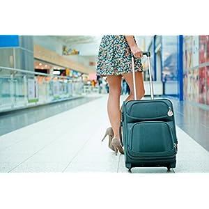VIATEK Itrex Tracking Device - Retail Packaging - Gray