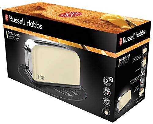 Russell Hobbs 21395-56