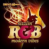 R&B Sizzlin' Modern Vibes