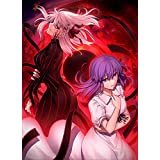 劇場版「Fate/stay night [Heaven's Feel] II.lost butterfly」(通常版) [Blu-ray]