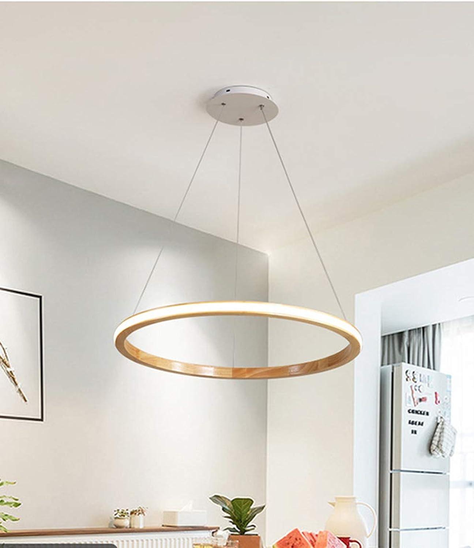 LED Design Deckenleuchte Wohn Flur Küchen Zimmer Leuchten Schlaf Lampen Strahler