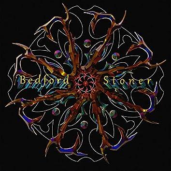 Bedford Stoner