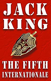 The Fifth Internationale by [Jack King]
