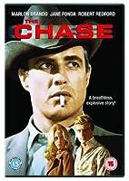 Chase [DVD]