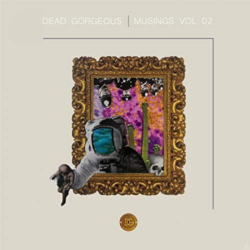 Dead Gorgeous Records