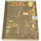 The Rise and Fall of Ziggy Stardust and The Spiders From Mars [MiniDisc]...
