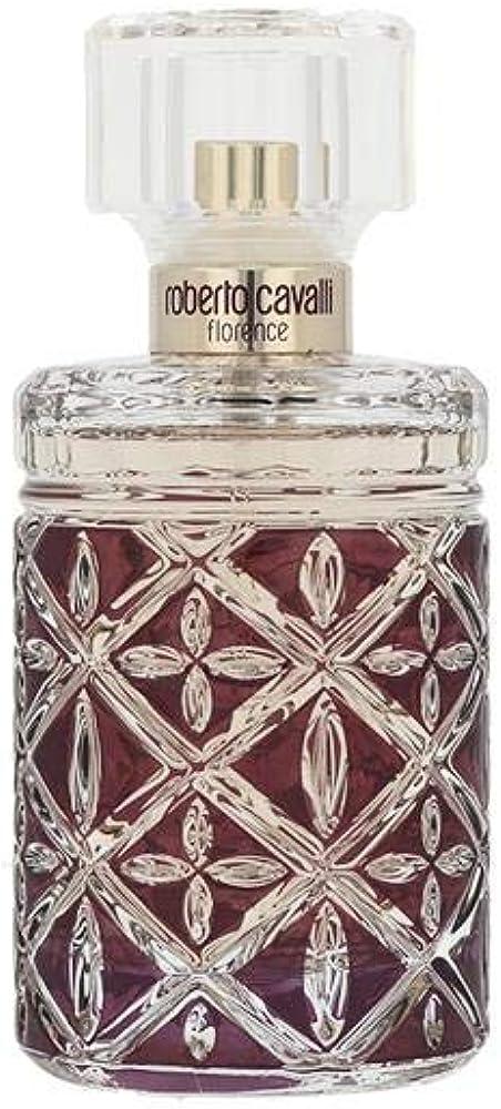 Roberto cavalli florence,eau de parfum,profumo da donna,50 ml 660009
