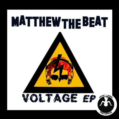 Matthew TheBeat