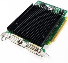 SBUY NVIDIA QUADRO NVS 440 256MB PROMO CARD.